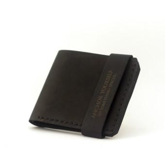 Wallet1(black)1AS