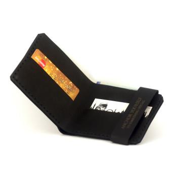 Wallet1(black)2AS
