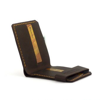 Wallet1(brown)1AS