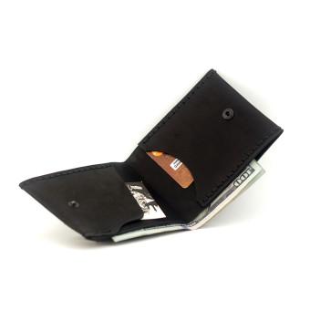 Wallet2(black)1AS