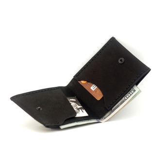 Wallet2(black)1AS