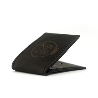 Wallet2(black)2AS