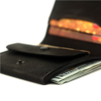 Wallet3(black)4AS