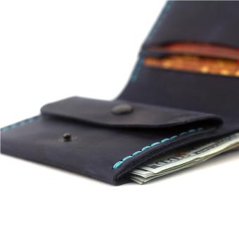 Wallet3(blue)2AS