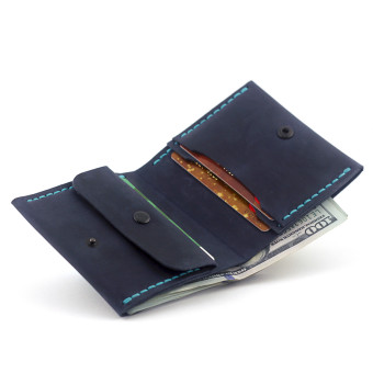 Wallet3(blue)5AS