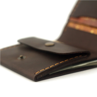 Wallet3(brown)1AS