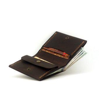 Wallet3(brown)2AS