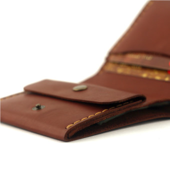 Wallet3(hennessy)1AS