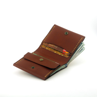 Wallet3(hennessy)3AS