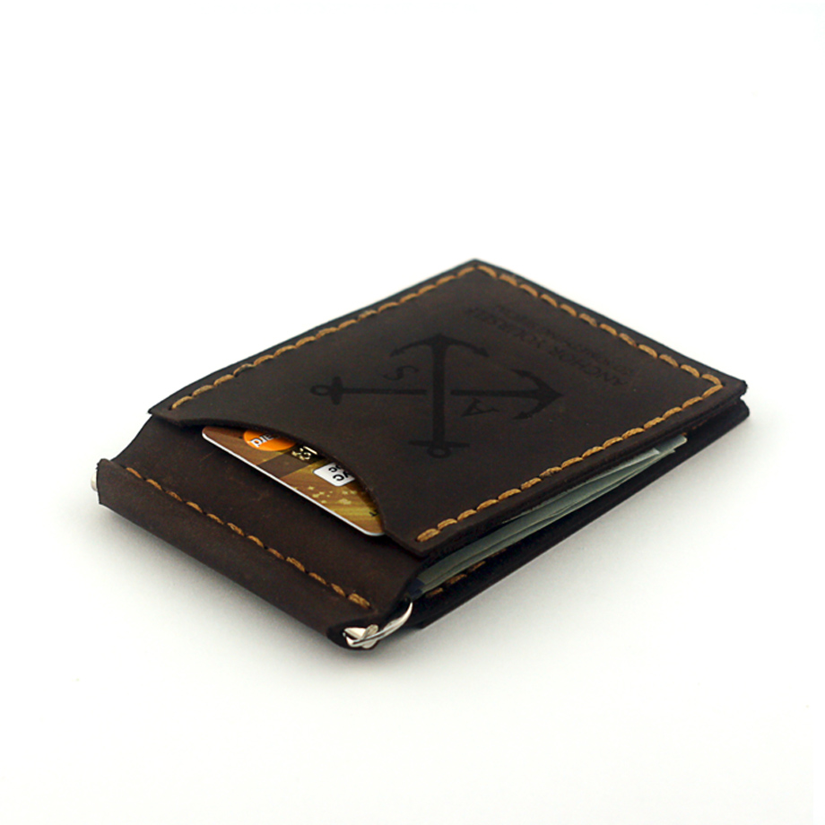 Leather-Wallet-OldSalt-Mini-Brown(6)