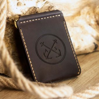 Leather-Wallet-OldSalt-Mini-Brown(1)